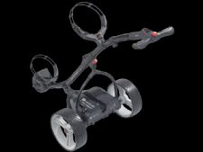 Motocaddy S1 Digital Golf Trolley